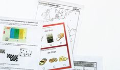 Tools zur Gestaltung von Unterrichtsmaterialien – blog.lehrermarktplatz.de