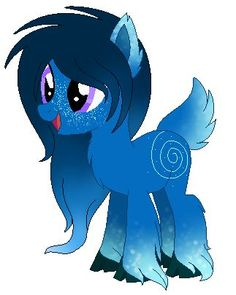 My new mlp oc.I was looking for ocs on pinterest  and I realized,mosstly all of them were adopted :(.But I kept browsing and I saw this pony It didn't say what her name was so I named her star dancer.It goes with her design.But I also realized no one wanted to adopt her so thats why I did adopt her.plz like