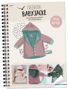 Sewing For Kids, Baby Sewing, Baby Kind, Baby Love, Sewing Tutorials, Sewing Projects, Baby Jumpsuit, Couture, Sewing Clothes