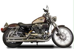 Harley-Davidson Sportster XL1200 Custom #tekoop #aangeboden in de Facebookgroep #motorentekoopmt #motortreffer #harley #harleydavidson #harleydavidsonsportster #harleydavidsonxl1200 #harleydavidsonsportsterxl1200 #custom