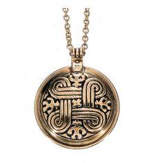 Hannunvaakuna-riipus - June 08 2019 at Jewelry Shop, Fashion Jewelry, Jewelry Design, Designer Jewelry, Wholesale Gemstones, Wholesale Jewelry, Walmart Jewelry, Spiritual Jewelry, Celtic Designs