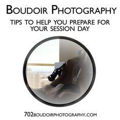 Las Vegas Boudoir Photography | Slick Click Photography