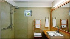 modern fürdőszobák, Mai modern fürdőszoba Modern fürdőszoba minták Modern fürdőszoba 2019 Egyszerű szép fürdőszobák Modern fürdőszoba zuhanyzóval Modern fürdőszoba 2020 Kész fürdőszoba képek Modern zuhanyzós fürdőszoba - Luxusházak, lakások Sink, Bathtub, Bathroom, Home Decor, Sink Tops, Standing Bath, Washroom, Vessel Sink, Bathtubs