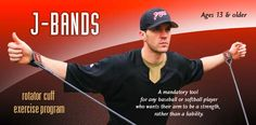 J-Bands™ :: Store :: Jaeger Sports