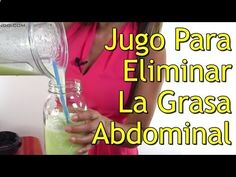 A Terrific Drink That Will Burn Stomach Fat Immediately! - Style Hunt World | Makeup Tutorials | Home Remedies | Eyeliner Tips