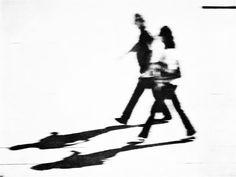 Walk in the Sunshine   sf-streetphoto.com   #sf_streetphoto #iphoneography #iphonephotography #streetphotography #blurry Iphone Photography, My Images, Street Photography, Sunshine, Photo And Video, Videos, Instagram, Art, Art Background