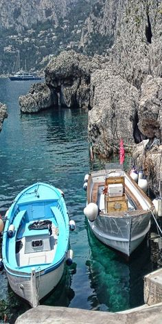 Beautiful and romantic #Capri  http://selectitaly.com/browse/things-to-do/guided-tour/id:337/capri--island-of-romance   #youanditaly #italytravel