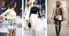 Danielle Noce | Moda, Beleza, Viagem e Sonhos | Página: 10