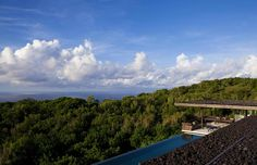 Refreshingly Luxurious Villas of Alila Hotel in Bali Indonesia | Wave Avenue
