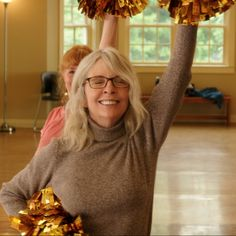 It's never too late to chase a dream. starring Diane Keaton is in theatres May Dianne Keaton, Rhea Perlman, Alisha Boe, Atomic Blonde, Film Music Books, Never Too Late, Late Summer, Film Movie, Film