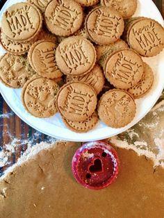 IMG_0526 Ale, Homemade, Vegan, Cookies, Food, Crack Crackers, Home Made, Ale Beer, Biscuits