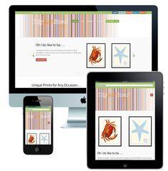 https://i.pinimg.com/236x/83/73/82/837382ded50c466f56fb12b15293a41d--small-business-websites-design-responsive.jpg