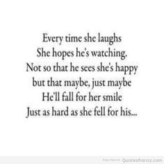 cute crush quotes - Google Search