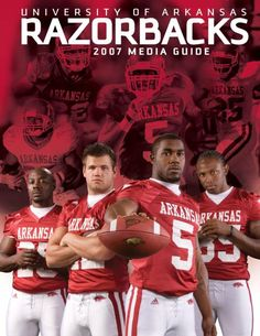 Coupons for arkansasrazorbacks.com