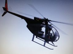 Helicopter Pilots, Military Helicopter, Vietnam History, Vietnam War, Cessna 150, Helicopters, Military History, Beautiful Birds, Airplane