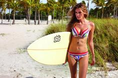 Watercult Beachwear - Diva Group