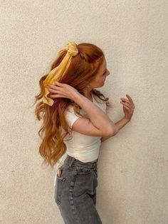 Damaged Hair, Dreadlocks, Long Hair Styles, Beauty, Long Hair Hairdos, Cosmetology, Long Hairstyles, Dreads, Long Haircuts