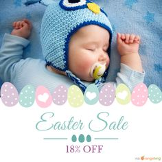 18% OFF on select products. Hurry, sale ending soon!  Check out our discounted products now: https://www.etsy.com/shop/scoopster7?utm_source=Pinterest&utm_medium=Orangetwig_Marketing&utm_campaign=Easter%20sale%201 #etsy #etsyseller #etsyshop #etsylove #etsyfinds #etsygifts #musthave #loveit #instacool #shop #shopping #onlineshopping #instashop #instagood #instafollow #photooftheday #picoftheday #love #OTstores #smallbiz #sale #instasale