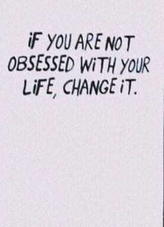Mood Quotes, Positive Quotes, Motivational Quotes, Inspirational Quotes, Daily Quotes, Cute Quotes, Girl Quotes, Happy Words, Pretty Words