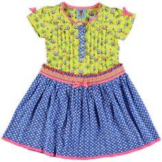 Mim-Pi summer 2013   Kixx Online kinderkleding & babykleding