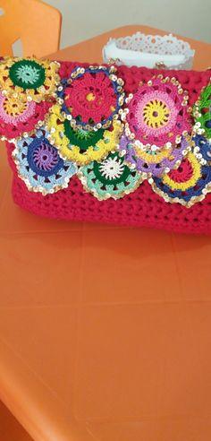 Blanket, Crochet, Bed, Stream Bed, Chrochet, Rug, Crocheting, Blankets, Beds