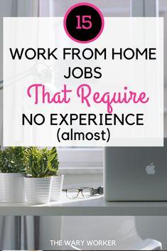 social media manager resume 2 sample job description cv london