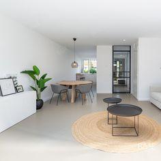 Cosy, Amsterdam, New Homes, Flooring, Living Room, Interior, Inspiration, Furniture, Home Decor