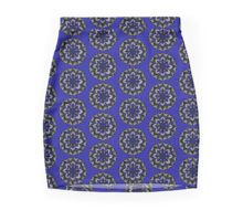'Spider Web' Mini Skirt by jhnette Spider, Pencil, Mini Skirts, Design, Mandalas, Spiders, Mini Skirt