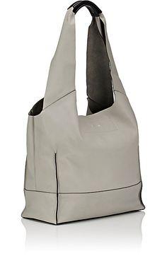 Rag & Bone Walker Shoulder Bag - Shoulder - 505151194