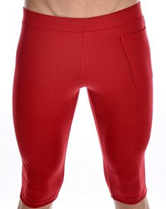 - New Mma / Anthem Athletics Helo-x Grappling Spats x-large, Red Camo Hex