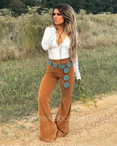 Cute Cowgirl Outfits, Western Outfits Women, Country Style Outfits, Rodeo Outfits, Country Dresses, Country Fashion, Fall Outfits, Summer Outfits, Cute Outfits