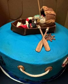 Pin by Shawn Jackson on Cakery by Ms Shawn Pinterest