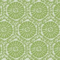 Pinwheel Island from the Cushion/Furniture/Drapery Fabrics Jacquards - Indoor/Outdoor collection.