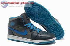 pretty nice fb8ba 101dd 14 Best Jordan Ultra Fly images   Basketball Shoes, Michael jordan ...