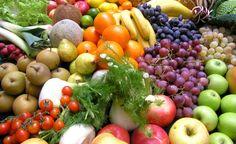 Por qué elegir alimentos ecológicos