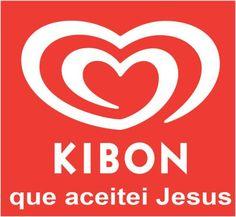 Música do Comercial Kibon Magnum Be True To Your Pleasure 2015
