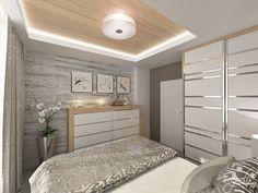 Spálňa v strieborných tónoch Alcove, Bathtub, Glamour, Bathroom, Home Decor, Standing Bath, Washroom, Bathtubs, Decoration Home