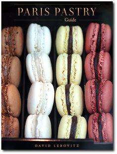 Chez Denise -- La Tour deMontlhéry - Paris Dining Reviews - Private Custom Tours & Free Paris Resource Guide