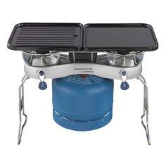 Campingaz barbecue on pinterest barbecue technology and gazebo - Leroy merlin buitenkeuken ...