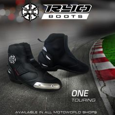Jordans Sneakers, Air Jordans, High Top Sneakers, Motorcycle Riding Boots, Touring, Ph, High Tops, Facebook, Shoes