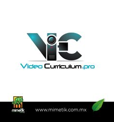Videocurriculum.pro