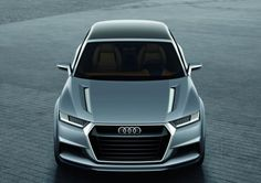 http://www.rpmgo.com/the-audi-q8-scheduled-for-production  The Audi Q8 Scheduled For Production