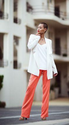 #placidblue #placidbluefashion #violettulip  #violettulipfashion #hemlock  #hemlockfashion #paloma  #palomfashion #sand  #sandfashion #freesia  #freesiafashion #cayenne #cayennefashion #celosiaorange  #celosiaorangefashion #raiantorchid #radiantorchidfashion #dazzlingblue  #dazzlingbluefashion #fashion #womensfashion #hautecouture #couture #altacostura #altamoda #highfashion #fashion