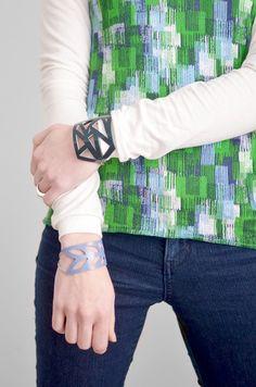 istillloveyou-cutout-leather-bracelet-tutorial-diy-1