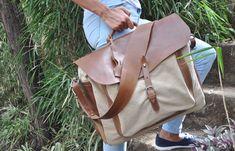 ethiopian fashion bag Hand Towels, Fashion Bags, Messenger Bag, Satchel, Goals, Fashion Handbags, Towels, Backpack, Target