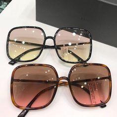 Dior Eyeglasses for sale Sunnies, Cute Sunglasses, Trending Sunglasses, Glasses Frames Trendy, Cool Glasses, Fendi, Dior Eyeglasses, Lunette Style, Reflective Sunglasses