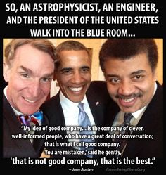 neil degrasse tyson for president - - Yahoo Image Search Results