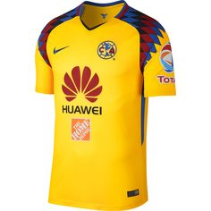 805e3f61eb5 83 Best Mexican/Mexico League(Liga MX) Football Shirts images