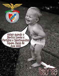 Image Fun, Portugal, Football, Humor, Cool Stuff, Wallpapers, Art, Football Memes, Canoeing