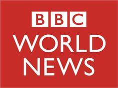 BBC World News Logo [PDF]